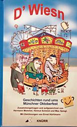D-Wiesn-Geschichten-rund-ums-Münchner-Oktoberfest